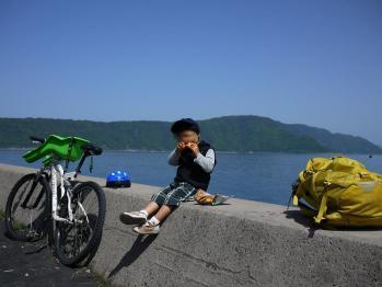 桜島 027