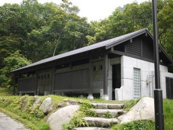 森の駅 002