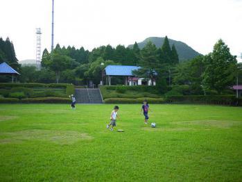 八重山キャンプ 094