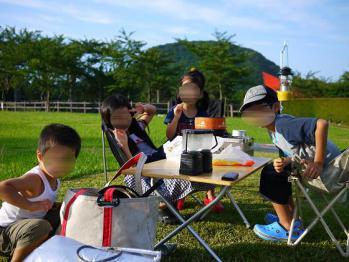 八重山キャンプ 069