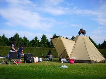 八重山キャンプ 077