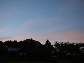 八重山キャンプ 131
