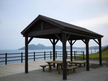かいもんキャンプ 2012.7 101