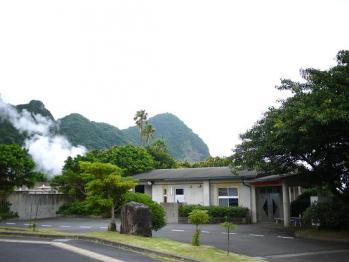 かいもんキャンプ 2012.7 093