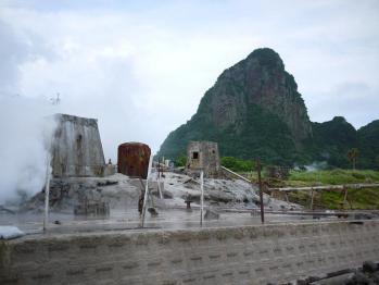 かいもんキャンプ 2012.7 109