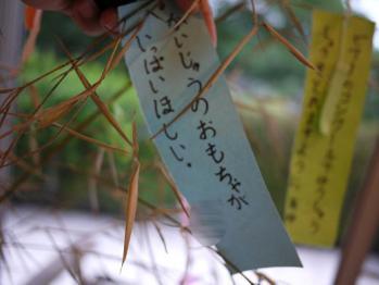かいもんキャンプ 2012.7 006