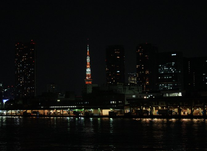 0721-1.jpg