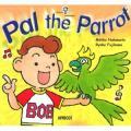 pal the parrot