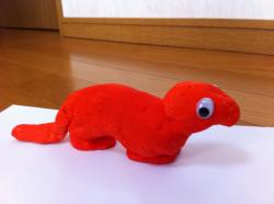 dinosaur nonchan