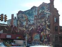 murales01.jpg