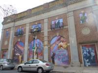 murales02.jpg