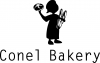Conel Bakery