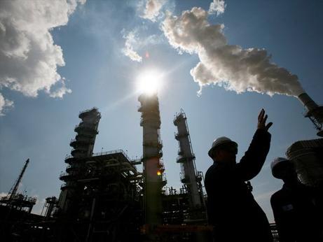 valero-st-charles-oil-refinery_28310_big.jpg