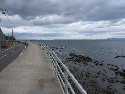日間賀島2