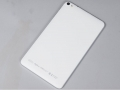 Diginnos Tablet DG-Q8C3G背面