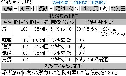 bandicam 2013-11-12 03-20-50-757