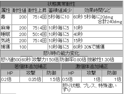 bandicam 2013-12-08 04-46-00-642