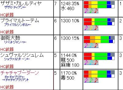 bandicam 2013-12-12 16-42-54-658