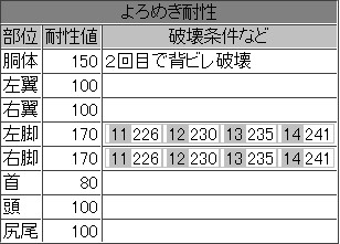 bandicam 2014-01-10 22-43-21-043