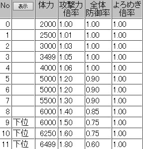 bandicam 2014-11-24 02-04-29-539