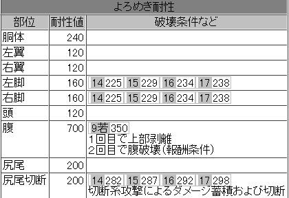 bandicam 2014-11-24 02-09-12-727