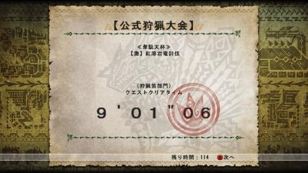 mhf_20131214_000410_845.jpg