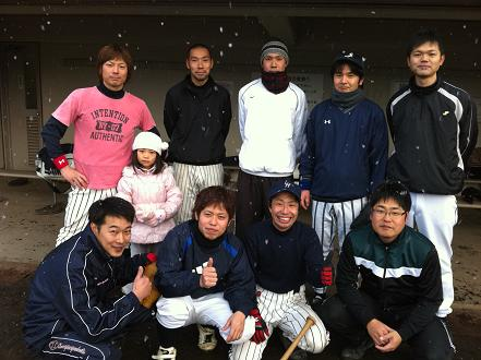 2011_1_10.jpg