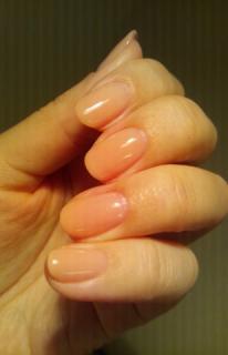 nail #35
