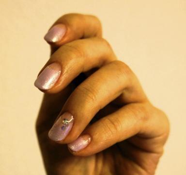 nail 40