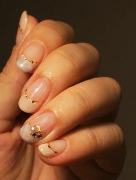 nail #47
