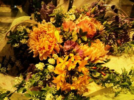flower_20120201211330.jpg