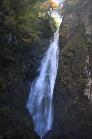 1011安倍の大滝1
