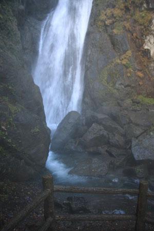 1011安倍の大滝2