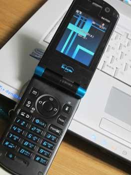 1011携帯
