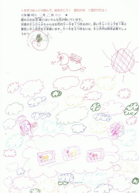 S6-02②