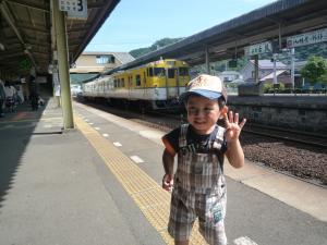 110925 蒸気機関車01