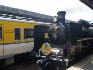 110925 蒸気機関車03