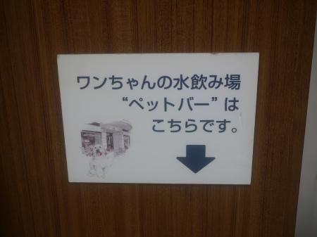 ・ィ23讓ェ豬・006_convert_20110815080454