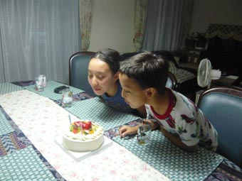 2011birthday2