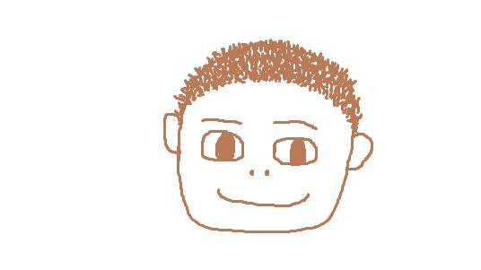 がきんちょ3