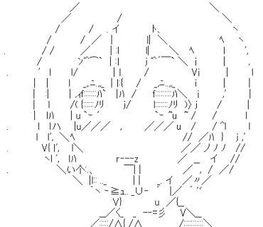 iconaa_370x320_af024b0b02f7b2bb4a6a9f7601182f19.png