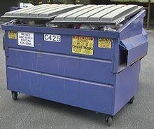 Dumpster-non.jpeg