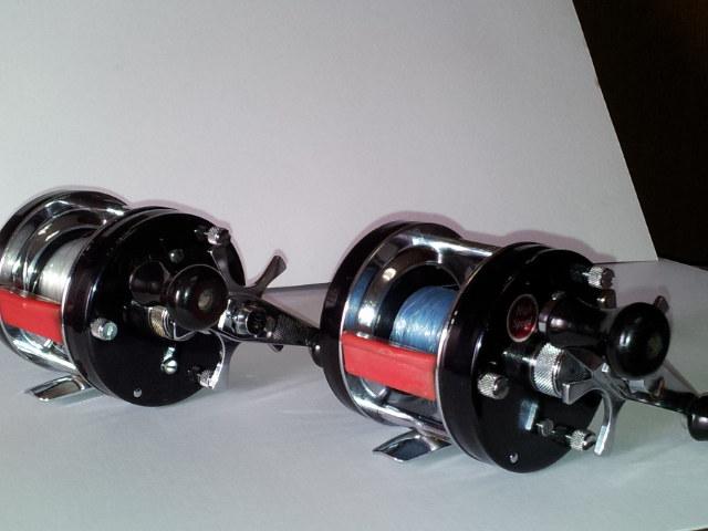 2台の5600C