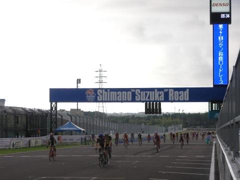 20100829 0