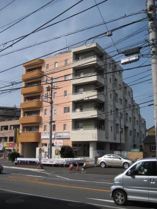讓ェ豬懊い繧ケ繝・ャ繧ッA1_convert_20101201192507
