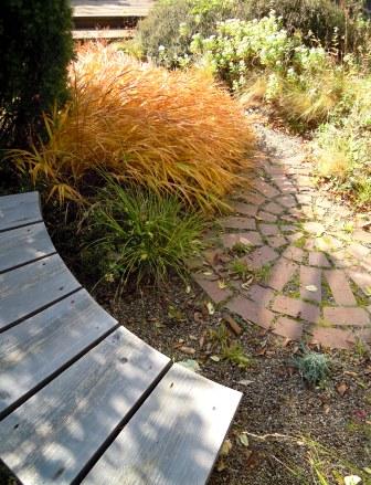 my-garden 065 (3)