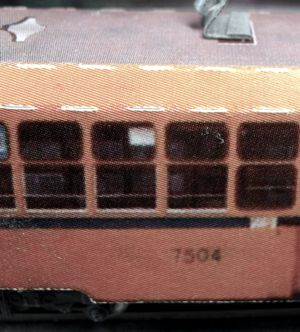 p12032605.jpg