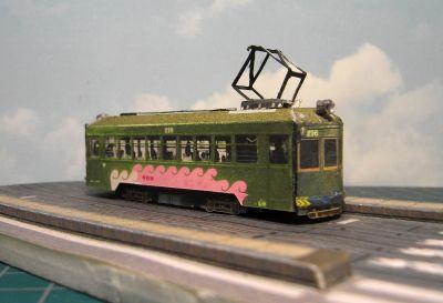 p12072003.jpg