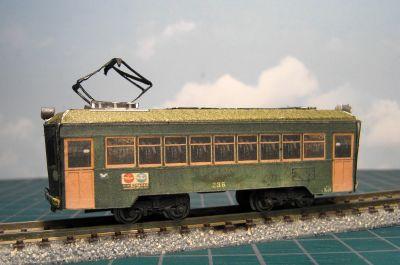 p12072005.jpg