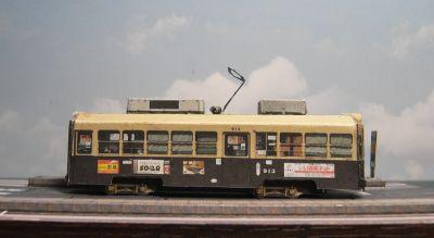 p12092002.jpg